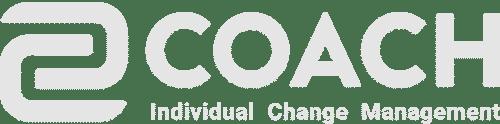 2coach.de Logo