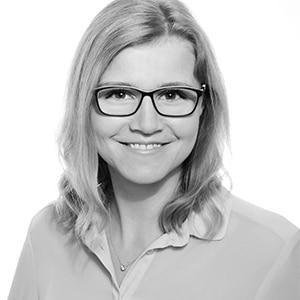 2coach Personal- und Unternehmensberatung Team: Alina Gerten