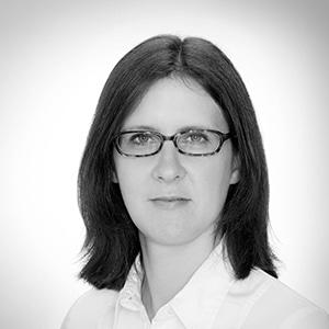 2coach Personal- und Unternehmensberatung Team: Anke Fydrich