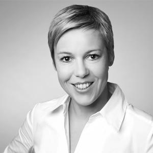 2coach Personal- und Unternehmensberatung Team: Antje Strahl