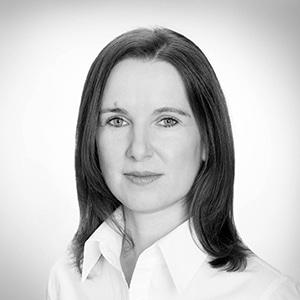 2coach Personal- und Unternehmensberatung Team: Bettina Steen Ulrich