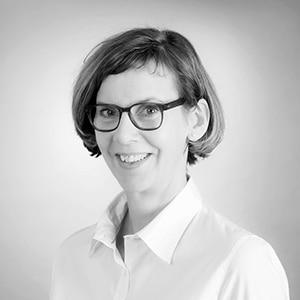 2coach Personal- und Unternehmensberatung Team: Dorothea Meyer