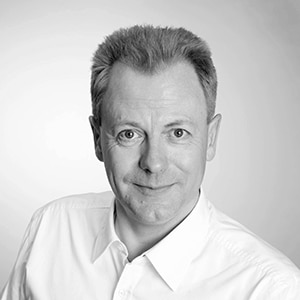 2coach Personal- und Unternehmensberatung Team: Jörn Schiemann