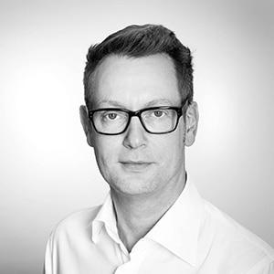 2coach Personal- und Unternehmensberatung Team: Jens Kliewer