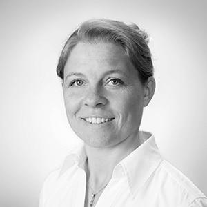 2coach Personal- und Unternehmensberatung Team: Nicola Zühlke