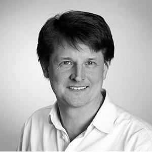 2coach Personal- und Unternehmensberatung Team: Olaf Jantzen
