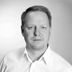 2coach Personal- und Unternehmensberatung Team: Roger Henrichs