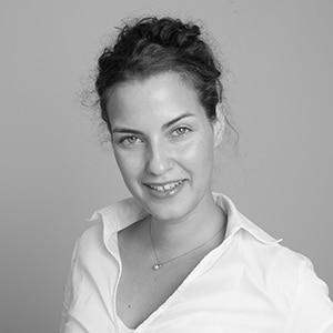 2coach Personal- und Unternehmensberatung Team: Simone Gölz