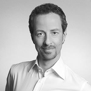 2coach Personal- und Unternehmensberatung Team: Stefan Brandt
