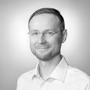 2coach Personal- und Unternehmensberatung Team: Sven Vogt